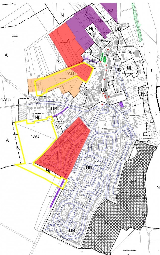 comparatif-zones-a-urbaniser