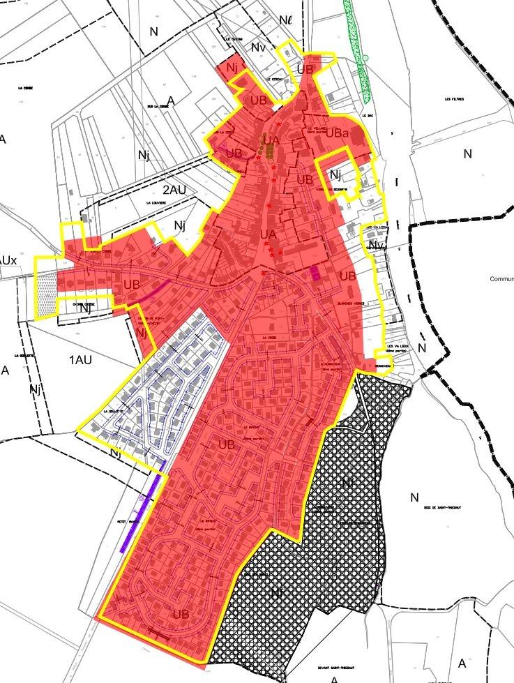 comparatif-zones-urbaines