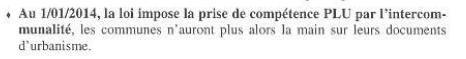 competence-ccmm-plu