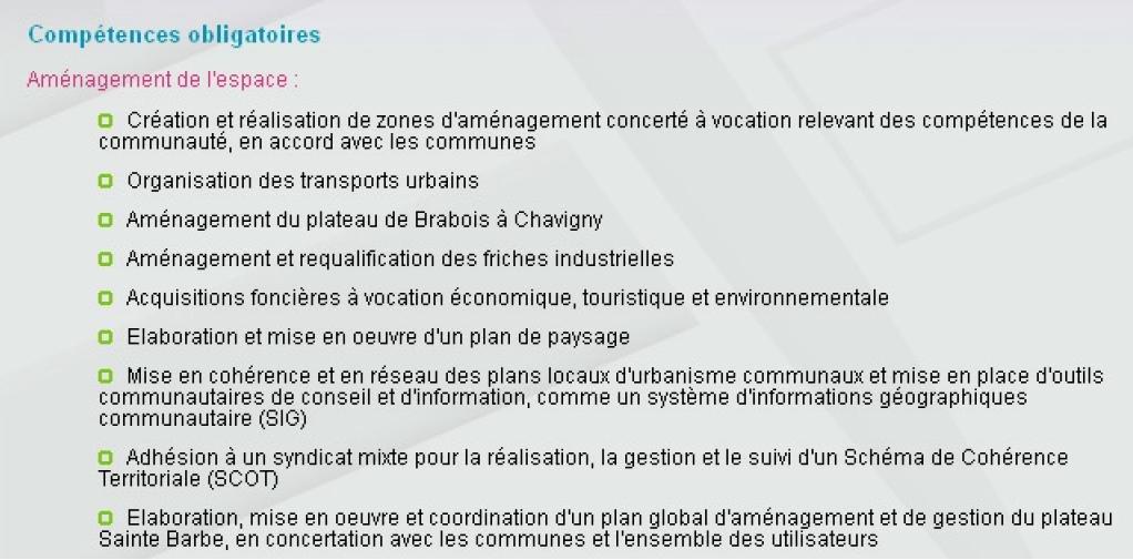 competences-ccmm