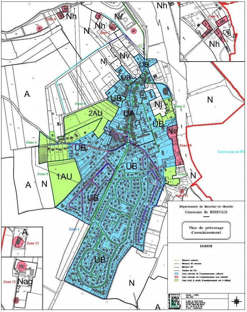 Enquête publique zonage assainissement prezonage-assainissement1