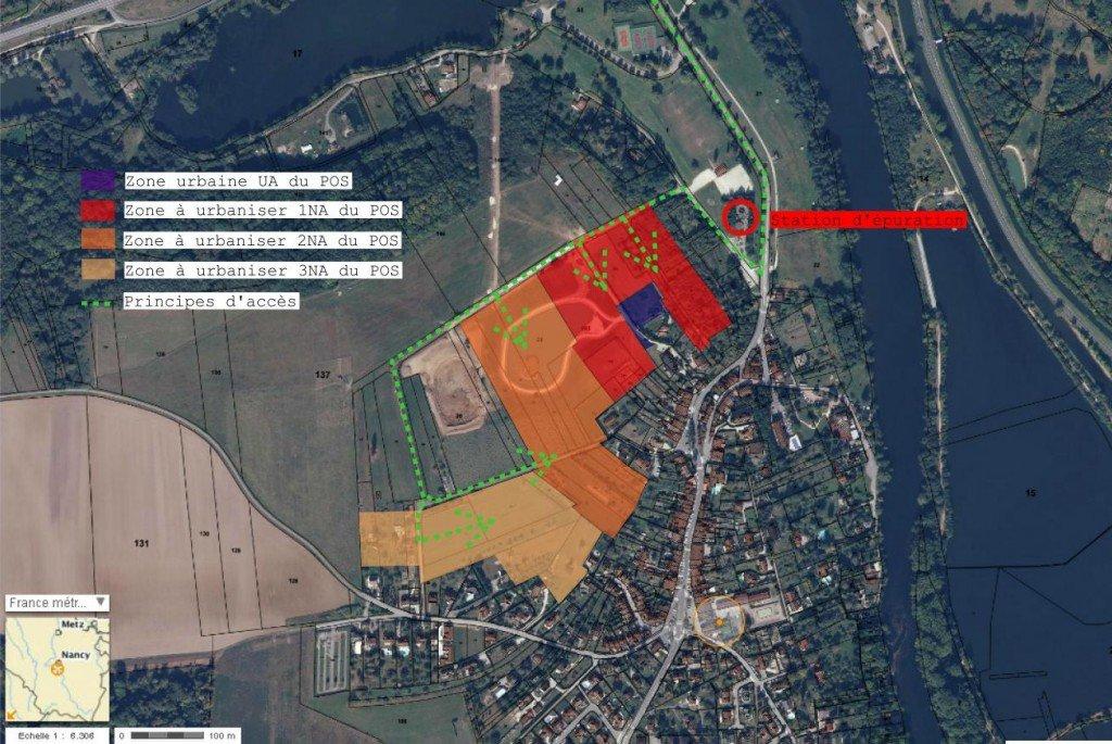 principe-acces-zone-urbaniser-pos