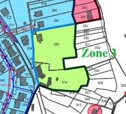zone-32