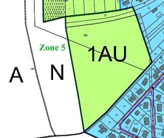 zone-51
