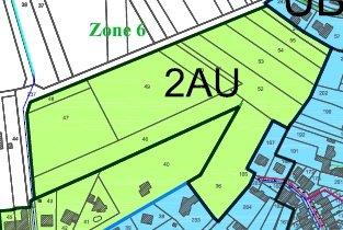 zone-6